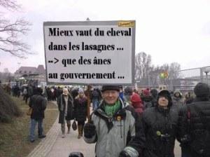 ChevalLasagne