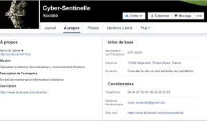 cyberc