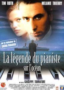 la_legende_du_pianiste_sur_l_ocean